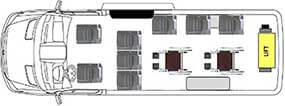 ford-transit-layout